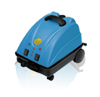 industrial grease removal equipment for commercial cleaners