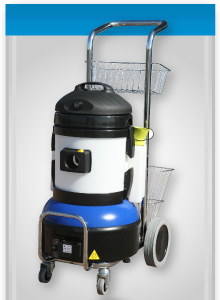 jetvac professional heavy dusty industrial cleaning equipment