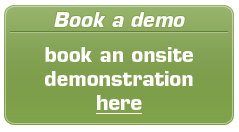 Click here to book a demo