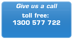 Click here to contact us or call us on 1300 577 722