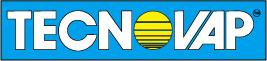 http://www.tecnovap.com.au/images/stories/products/images/logo.jpg